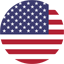 united-states-of-america-flag-round-icon-64